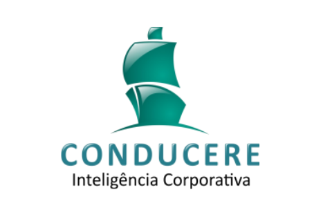 Permalink to:Conducere Inteligência Corporativa