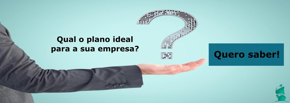 Qual é o plano de implantação ideal para sua empresa?