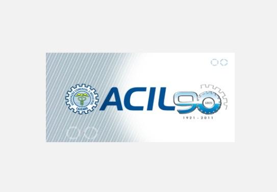 ACIL (Entidade Empresarial)
