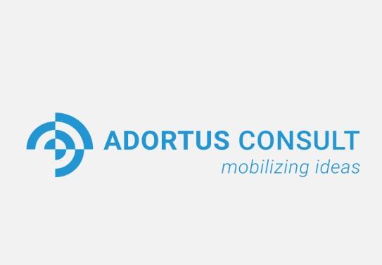 Adortus Consult (Consultoria)