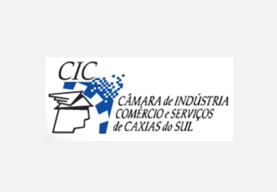 CIC Caxias (Entidade Empresarial)