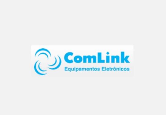ComLink (Indústria)
