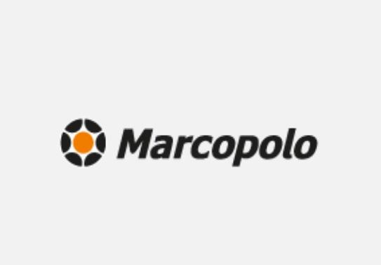 Marcopolo (Indústria)