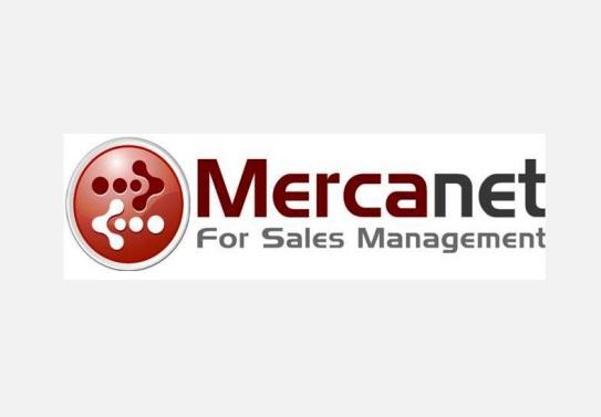 Mercanet (Tecnologia da Informação)