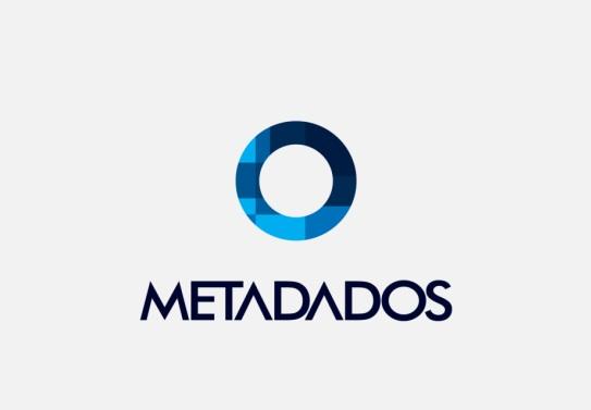 Metadados (Tecnologia da Informação)
