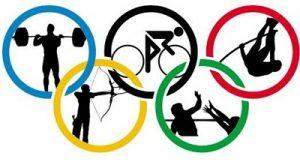 educação corporativa e as olimpíadas 2016