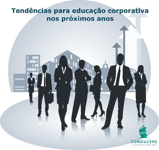tendencias-para-educacao-corporativa