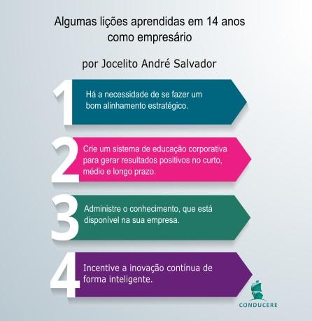 licoes-aprendidas-por-jocelito-andre-salvador