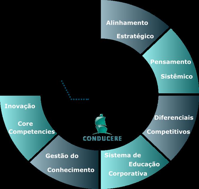 Programa Innovare - abordagens para sua liderança