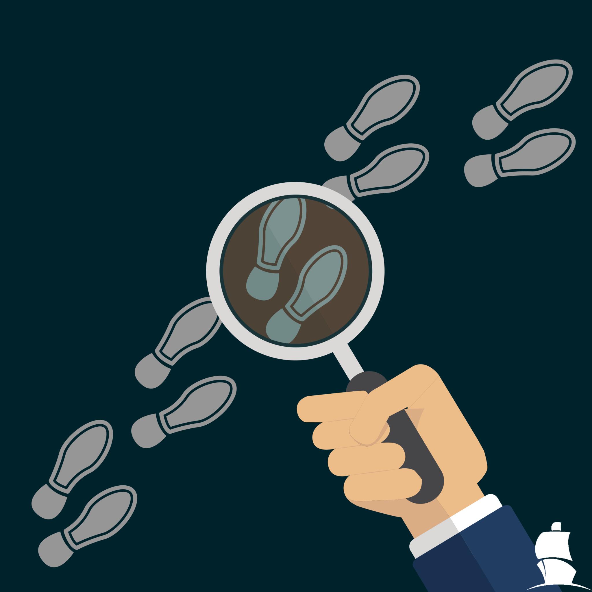 10 passos para a implantação da CoP na sua organização