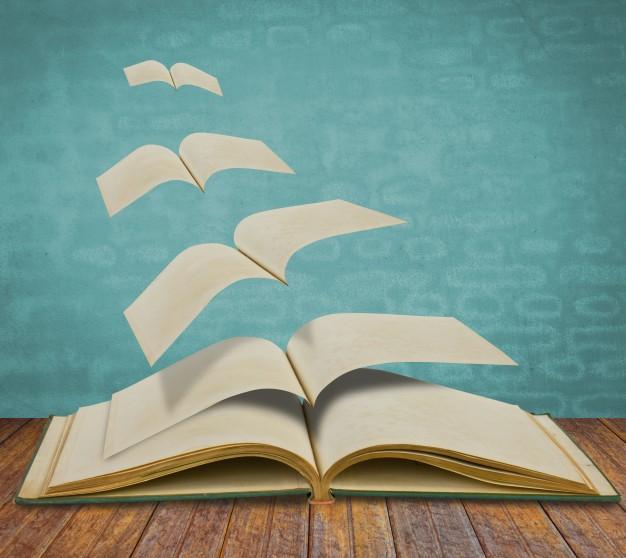 Você conhece o manual da Liderança existe?