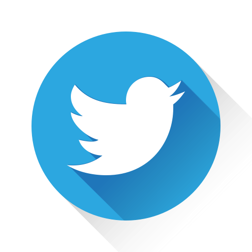 Twitter de Valeska Salvador
