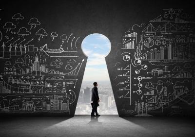 Permalink to:Intelligent Leadership – Dimensão Conhecer