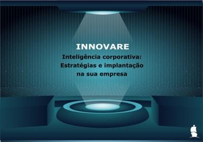 Programa Innovare Conducere