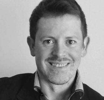 Permalink to:Jocelito André Salvador – CEO