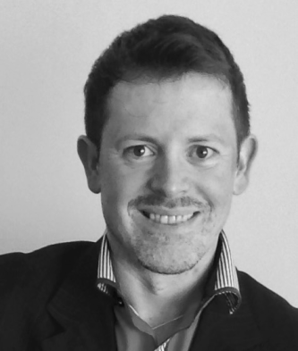 Jocelito André Salvador - CEO da Conducere