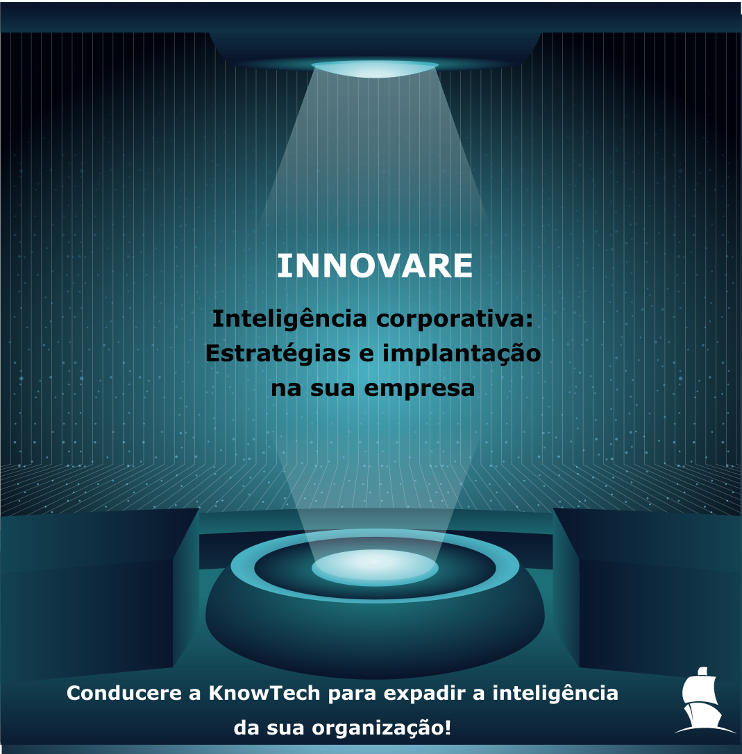 Programa Innovare: Inteligência Corporativa