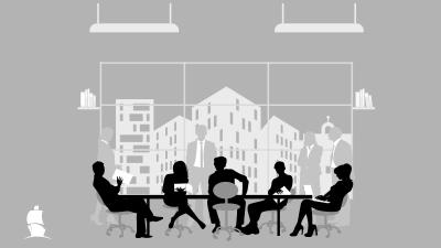 Intelligent Board, uma maneira de enxergar e compreender a mudança
