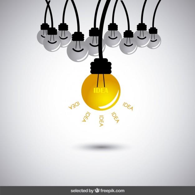 case de sucesso sobre a inovação de são lucas