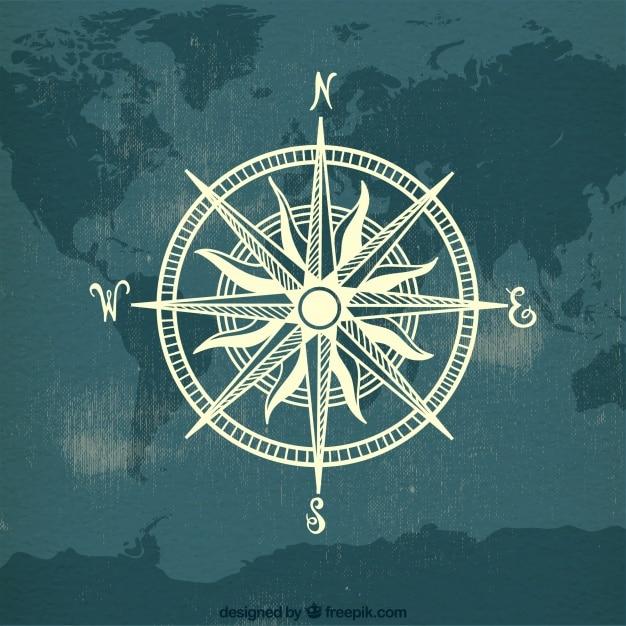 buscar o transcendente e sua relação conosco
