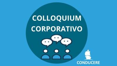 Permalink to:Colloquium Corporativo
