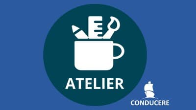 Permalink to:Conducere Atelier