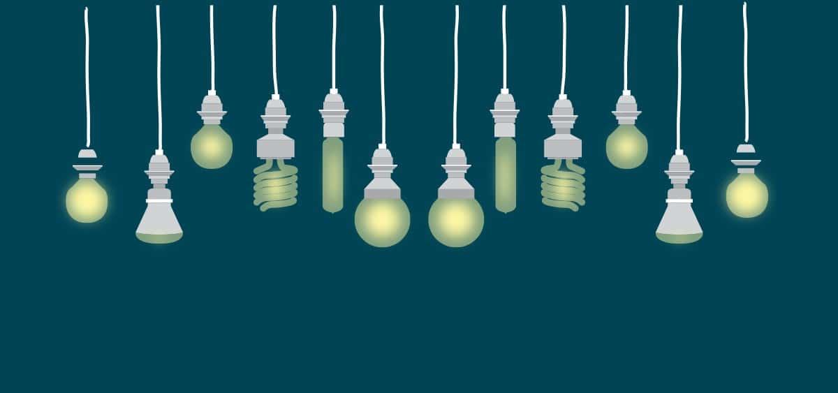 Ecossistemas de inovação, isso é o que desejamos para as organizações!
