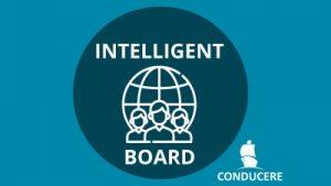 Intelligent Board