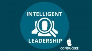 Acredite no seu planejamento - líder inteligente
