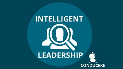 Permalink to:Intelligent Leadership (Formação para Líderes Inteligentes)